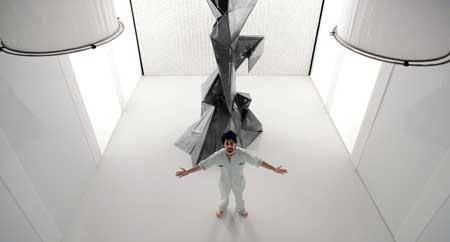 Stress-position-2014-movie-A.J.-Bond-6
