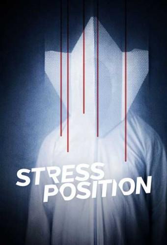Stress-position-2014-movie-A.J.-Bond-7