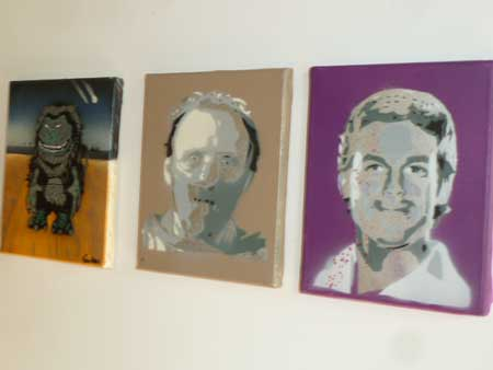 The-Alternative-Gallery-Brandon-Wunder-Rob-Weigel-(11)