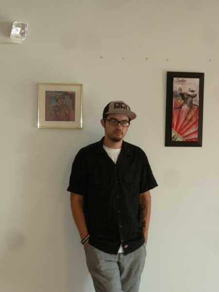 The-Alternative-Gallery-Brandon-Wunder-Rob-Weigel-(12)