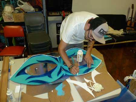 The-Alternative-Gallery-Brandon-Wunder-Rob-Weigel-(13)