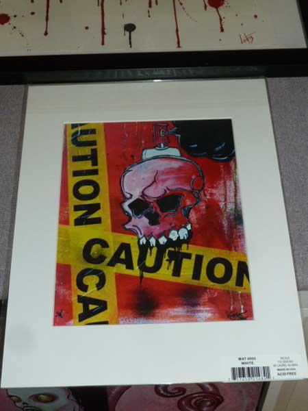 The-Alternative-Gallery-Brandon-Wunder-Rob-Weigel-(18)