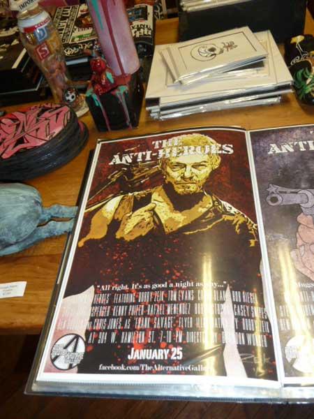 The-Alternative-Gallery-Brandon-Wunder-Rob-Weigel-(20)