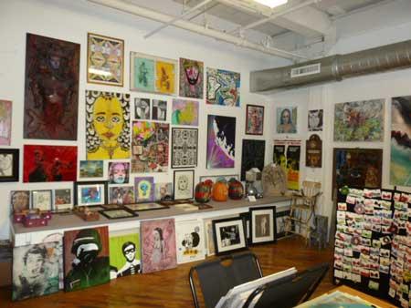 The-Alternative-Gallery-Brandon-Wunder-Rob-Weigel-(21)