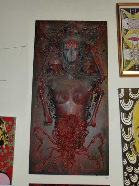 The-Alternative-Gallery-Brandon-Wunder-Rob-Weigel-(22)