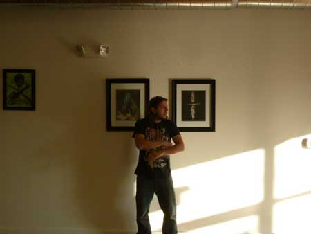 The-Alternative-Gallery-Brandon-Wunder-Rob-Weigel-(23)