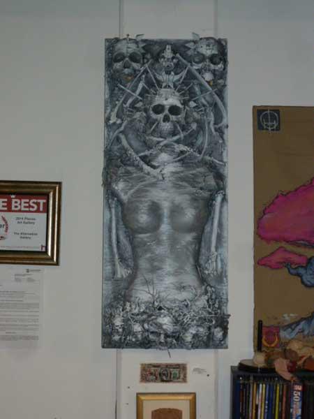 The-Alternative-Gallery-Brandon-Wunder-Rob-Weigel-(24)