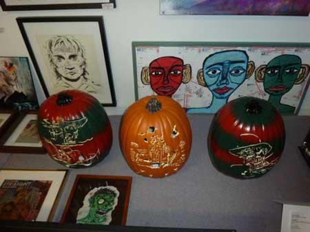 The-Alternative-Gallery-Brandon-Wunder-Rob-Weigel-(3)