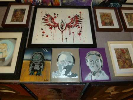 The-Alternative-Gallery-Brandon-Wunder-Rob-Weigel-(4)