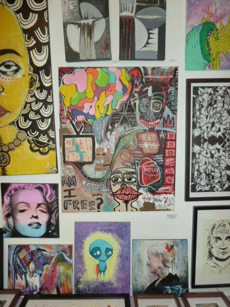 The-Alternative-Gallery-Brandon-Wunder-Rob-Weigel-(5)