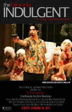 The-Bloody-Indulgent-2014-movie-Ken-Roht-3