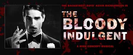 The-Bloody-Indulgent-2014-movie-Ken-Roht-6