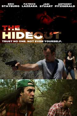 The-Hideout-2014-movie-(6)