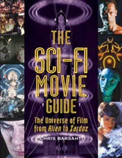 The-Sci-Fi-Movie-Guide-The-Universe-of-Film-from-Alien-to-Zardoz