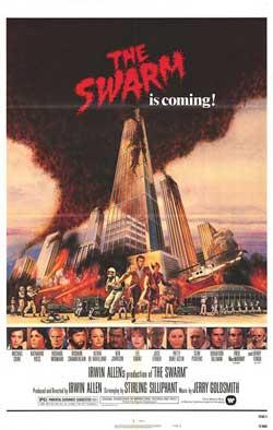 The-Swarm-Irwin-Allen-1978-movie-2