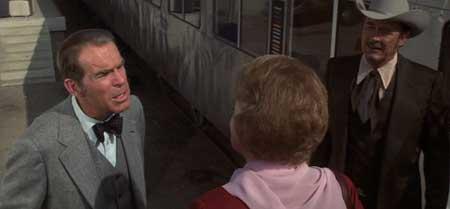 The-Swarm-Irwin-Allen-1978-movie-3