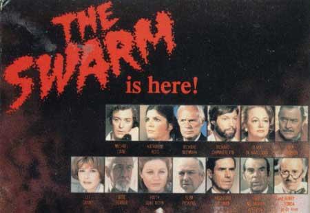 The-Swarm-Irwin-Allen-1978-movie-4