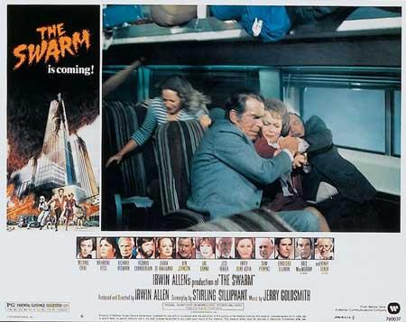 The-Swarm-Irwin-Allen-1978-movie-8