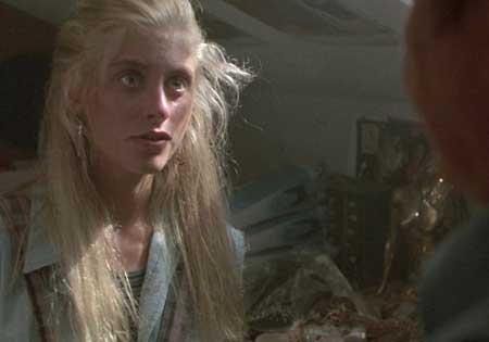 The_Legend_of_Billie_Jean_1985-movie-Helen-Slater-Christian-slater-1
