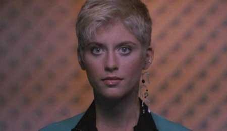 The_Legend_of_Billie_Jean_1985-movie-Helen-Slater-Christian-slater-2