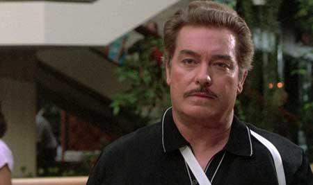 The_Legend_of_Billie_Jean_1985-movie-Helen-Slater-Christian-slater-3