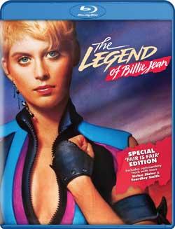 The_Legend_of_Billie_Jean_1985-movie-Helen-Slater-Christian-slater-4