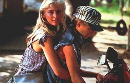 The_Legend_of_Billie_Jean_1985-movie-Helen-Slater-Christian-slater-5