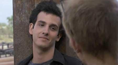The_Legend_of_Billie_Jean_1985-movie-Helen-Slater-Christian-slater-7