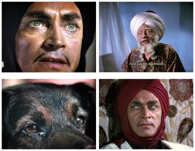 Thief Of Bagdad photos 3