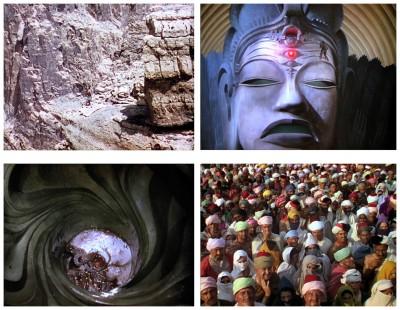 Thief Of Bagdad photos 5