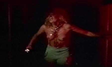 Timesweep-(1987)-Dan-Diefenderfer-movie-1