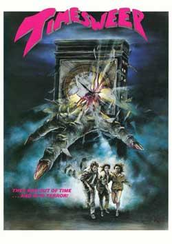 Timesweep-(1987)-Dan-Diefenderfer-movie-2