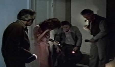 Timesweep-(1987)-Dan-Diefenderfer-movie-4