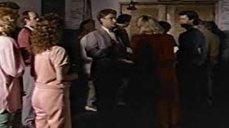 Timesweep-(1987)-Dan-Diefenderfer-movie-5
