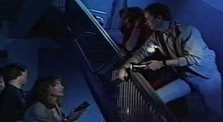 Timesweep-(1987)-Dan-Diefenderfer-movie-6