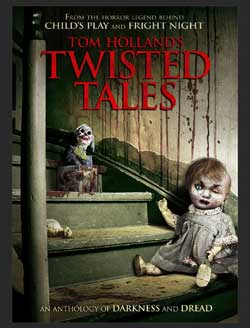 Tom-Holland's-Twisted-Tales-(2014)-film3