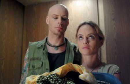 Toobox-Murders-2004-movie-Tobe-Hooper-1