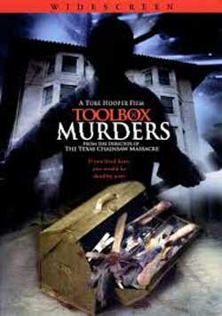Toobox-Murders-2004-movie-Tobe-Hooper-2
