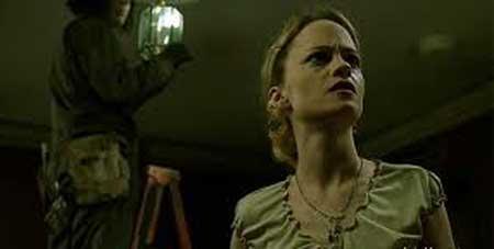 Toobox-Murders-2004-movie-Tobe-Hooper-3