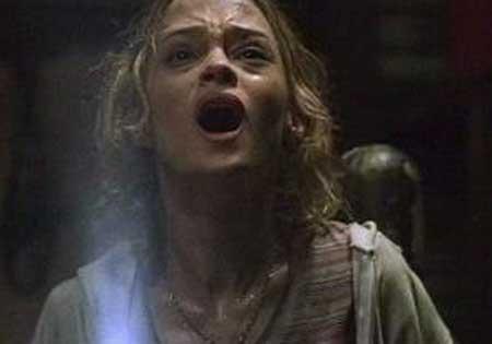 Toobox-Murders-2004-movie-Tobe-Hooper-7