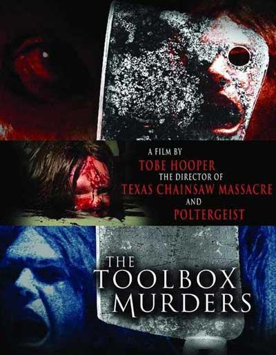 Toobox-Murders-2004-movie-Tobe-Hooper-8