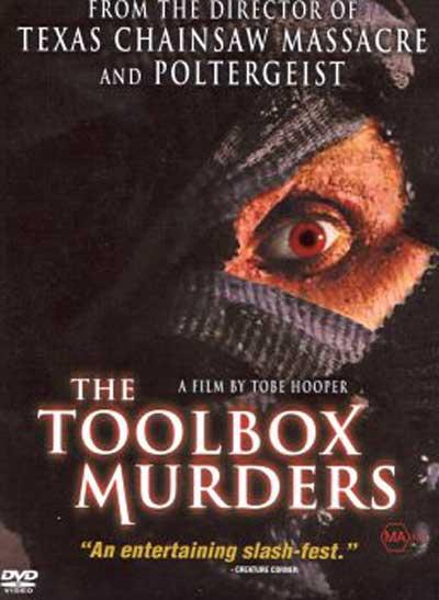 Toobox-Murders-2004-movie-Tobe-Hooper-9