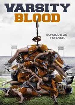 Varsity-Blood-2014-Jake-Helgren-movie-4