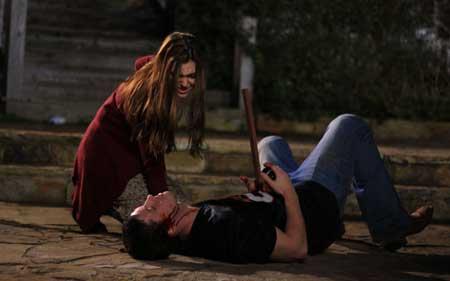 Varsity-Blood-2014-Jake-Helgren-movie-5