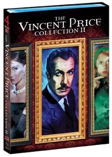 Vincent-price-bluray-set-shout-factory
