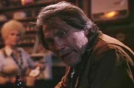 Without-Warning-1980-movie-Greydon-Clark-5