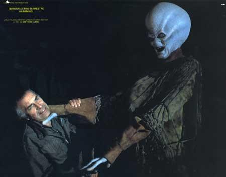 Without-Warning-1980-movie-Greydon-Clark-6