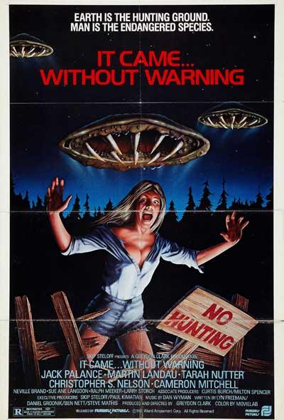 Without-Warning-1980-movie-Greydon-Clark-7