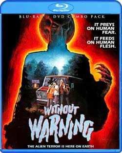 Without-Warning-bluray-cover-shout-factory