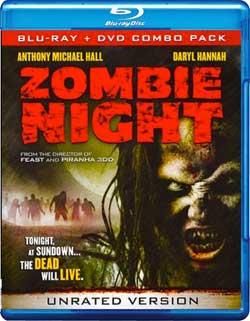 Zombie-Night-2013-movie-John-Gulager-1